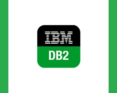 IBM DB2, la base de datos más potente y escalable del mercado