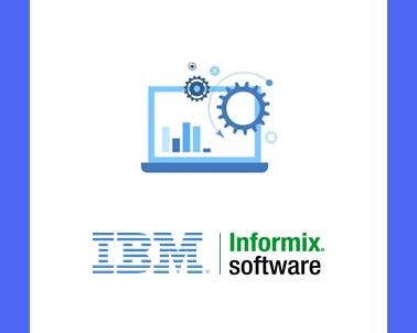 IBM Informix, el manejador de base de datos más performante de la industria